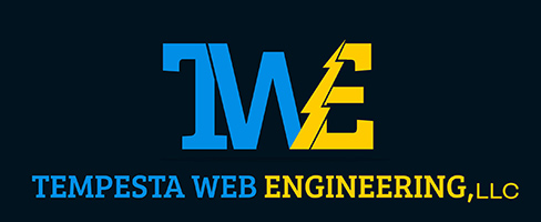 Tempesta Web Engineering
