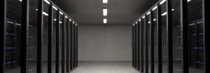 photo of fully managed hosting for Tempesta Web Engineering in Warren, Oh
